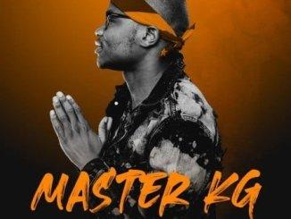 Master KG Uthando ft Zanda Zakuza & DJ Coach Mp3 Download Safakaza