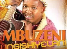 Mbuzeni Nansimpi ft Nolwazi Machi Mp3 Download Safakaza