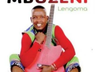 Mbuzeni Ngizinikela Kuwe Mp3 Download Safakaza