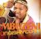 Mbuzeni Wemathongo ft Ichwane Lebhaca Mp3 Download Safakaza