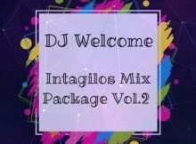 Miguel Migs Everybody DJ Welcome Intagilos Mix Mp3 Download Safakaza