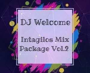 Miguel Migs Everybody DJ Welcome Intagilos Mix Mp3 Download Safakaza