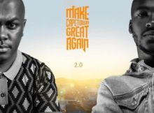 Mr Thela & Mshayi Pandemic ft Rhass Mp3 Download Safakaza