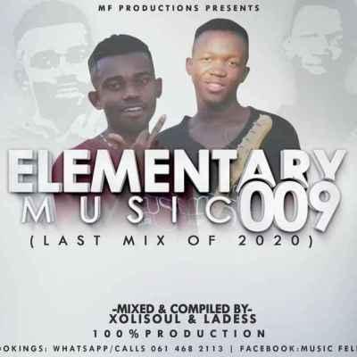 Music Fellas Elementary Music 009 Production Mix Mp3 Download Safakaza