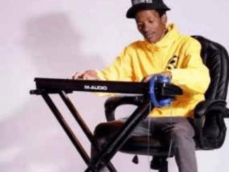 Muziqal Tone & ATK MusiQ Down Down Revisit Mix Mp3 Download Safakaza