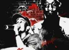 Pro Monate Mbali ft ToolyB Mp3 Download Safakaza