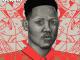 Samthing Soweto & Mzansi Youth Choir The Danko! Medley Mp3 Download Safakaza