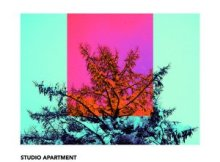 Studio Apartment & Monique Bingham Sun Ra Was Right Mp3 Download Safakaza