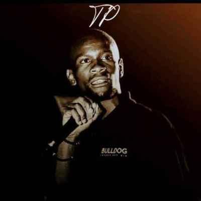 TP Doctori ft El Maestro Mp3 Download Safakaza