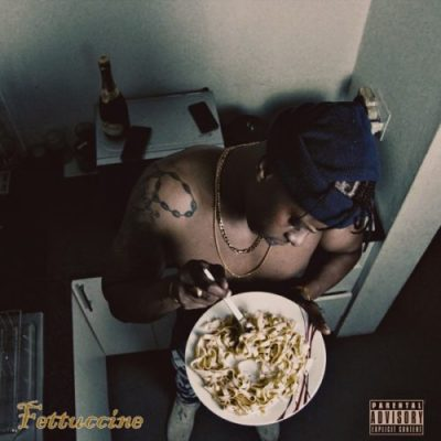 Tommy Flo Fettuccine EP Zip File Download