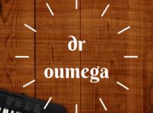 Dr oumega - Kwata your shit hit