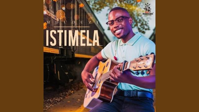 Mduduzi Putsununu Ft. Qwabe Twins Mp3 Download Fakaza