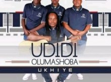 Abasemzini - Udidi Olumashoba