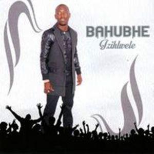 Bahubhe - Ngizocula La