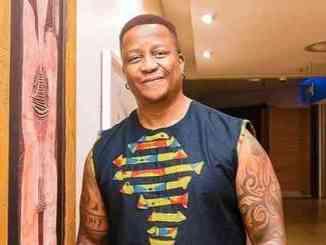 DJ Fresh SA & Euphonik Accused of Raping A Lady