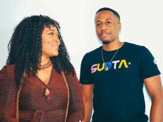 DJ Supta & Lady Zamar - Haha (Snippet)