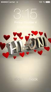 Hloni - Angels (Official Audio)
