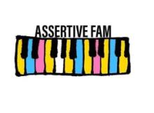 Assertive Fam & Ezomshesho Wisdom Mp3 Download SaFakaza