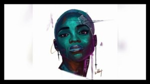 Bucie – Get Over It (TorQue MuziQ Afro Tech Bootleg)