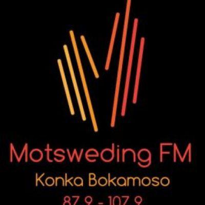 DJ Ace Motsweding FM Back to School Piano Mix Mp3 Download SaFakaza