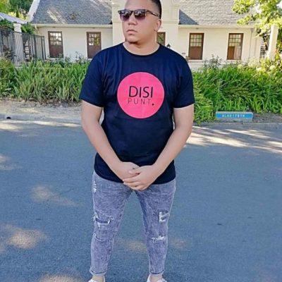 DJ FeezoL Dr's In The House Mix Mp3 Download SaFakaza