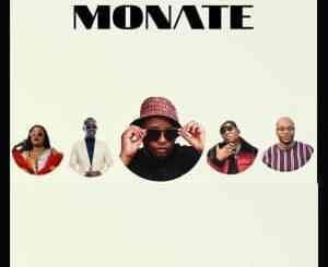 DJ Jabs Monate Mp3 Download SaFakaza