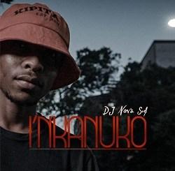 DJ Nova SA – I'nkanuk