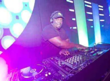DJ Scott Scott House Playlist Mix '21 Mp3 Download SaFakaza