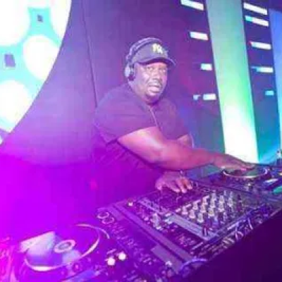DJ Scott Scott House Playlist Mix '21 Mp3 Download SaFakaza