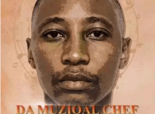 Da Muziqal Chef Bazile ft Sir Trill & Mdoovar Mp3 Download SaFakaza