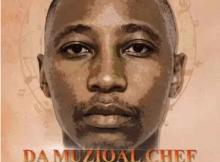 Da Muziqal Chef Dior ft Sir Trill Mp3 Download SaFakaza