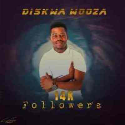 Diskwa Dombolo 2.0 Mp3 Download SaFakaza (2)