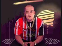 Early B Hearties ft Tertuis Cuyler Mp3 Download SaFakaza