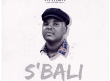 Intaba Yase Dubai S'bali Mp3 Download SaFakaza
