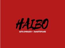 Kota Embassy Haibo Mp3 Download SaFakaza