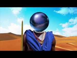 Kozi Mix VOL.6 – Afro House Mix 2021 ft Black Coffee, Da Capo, Enoo Napa, Caiiro, Prince Kaybee