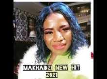 Makhadzi & Mr Brown Mushisho Mp3 Fakaza Music Download