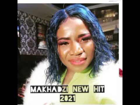 Makhadzi New Hit 2021 Mp3 Download SAfakaza