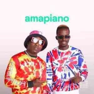 Mapara A Jazz & Ntosh Gazi – Abaphuze
