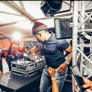 Mr JazziQ & Busta 929 Nobani Ft. Boohle, Reece Madlisa & Zuma Mp3 Fakaza Music Download
