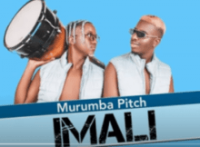 Murumba Pitch Imali Mp3 Download SaFakaza