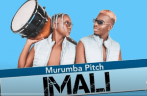Murumba Pitch Imali Mp3 Download SaFakaza