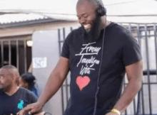 Noxious DJ VOT FM Afternoon Drive Mix Mp3 Download SaFakaza