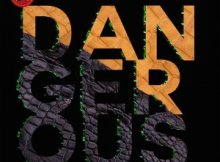 Sandy The Dj Lockdown House Party Mix 2021