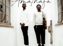 Sayfar & Mnqobi Yazo Amathafa Mp3 Download SaFakaza