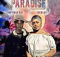 Sinny Man'Que & Snenaah Love Song Mp3 Download SaFakaza