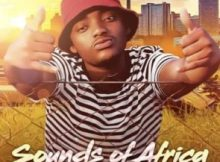 Soa Mattrix December ft Mashudu Mp3 Download SaFakaza