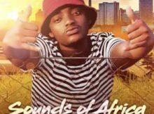 Soa mattrix Ndihambile ft Thalitha Mp3 Download SaFakaza