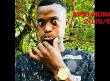 King Monada Vuwani Makhadzi Mp3 SAFakaza Music Download