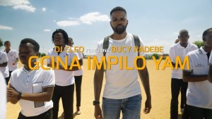Video: DJ Cleo – Gcina Impilo Yam Ft. Bucy Radebe